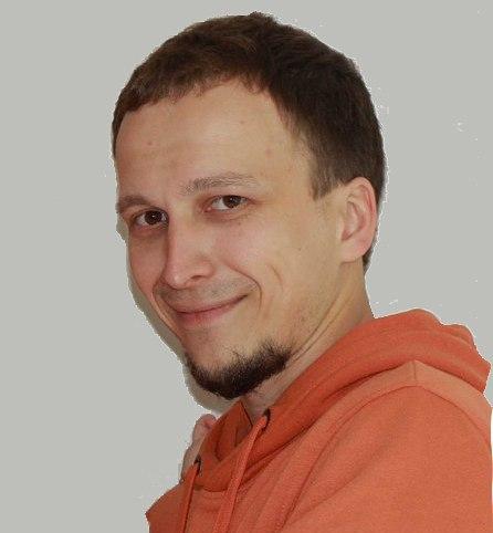 Владислав Чумаков. Фото: isrr.su