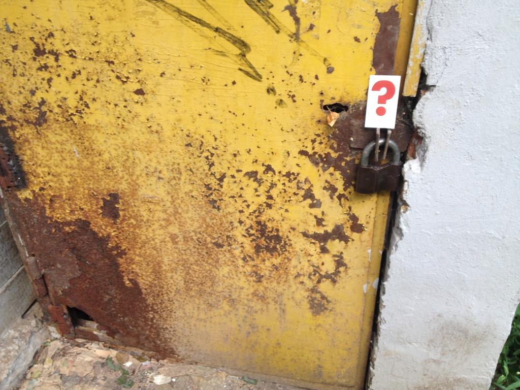 Кто будет открывать эту дверь: частник или муниципал?