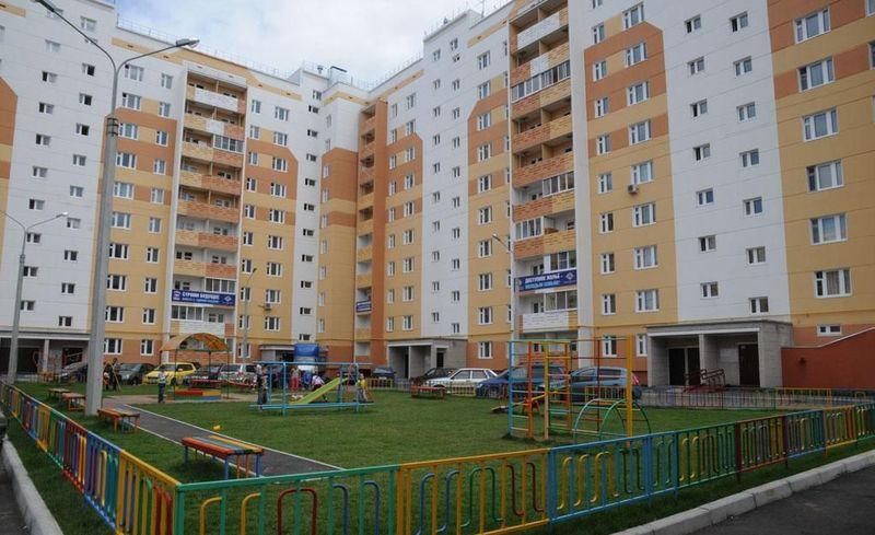 Фото: vatocat.ru