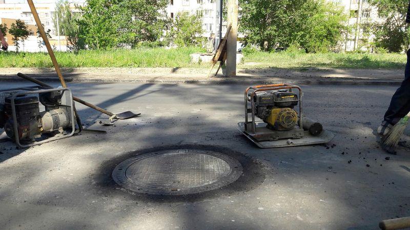 Фото: vk.com (Автомобилисты Удмуртии)