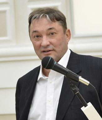 Депутат Госсовета УР Андрей Осколков внёс не только законопроект, но и смятение в умы республиканского истеблишмента.