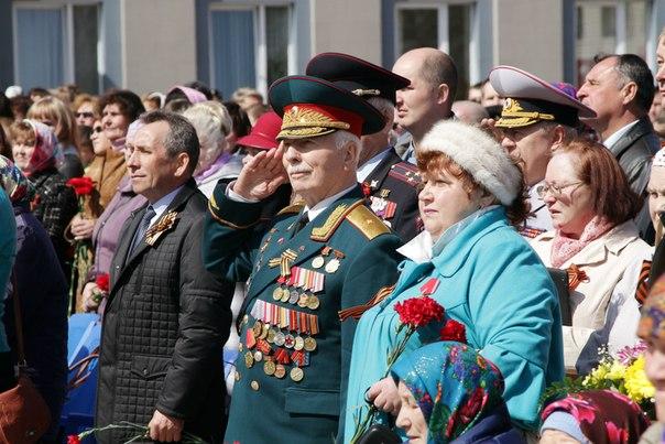 Фото: завьяловский.рф