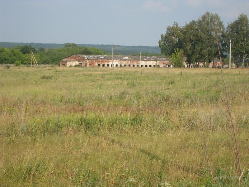 Фото: board.com.ua