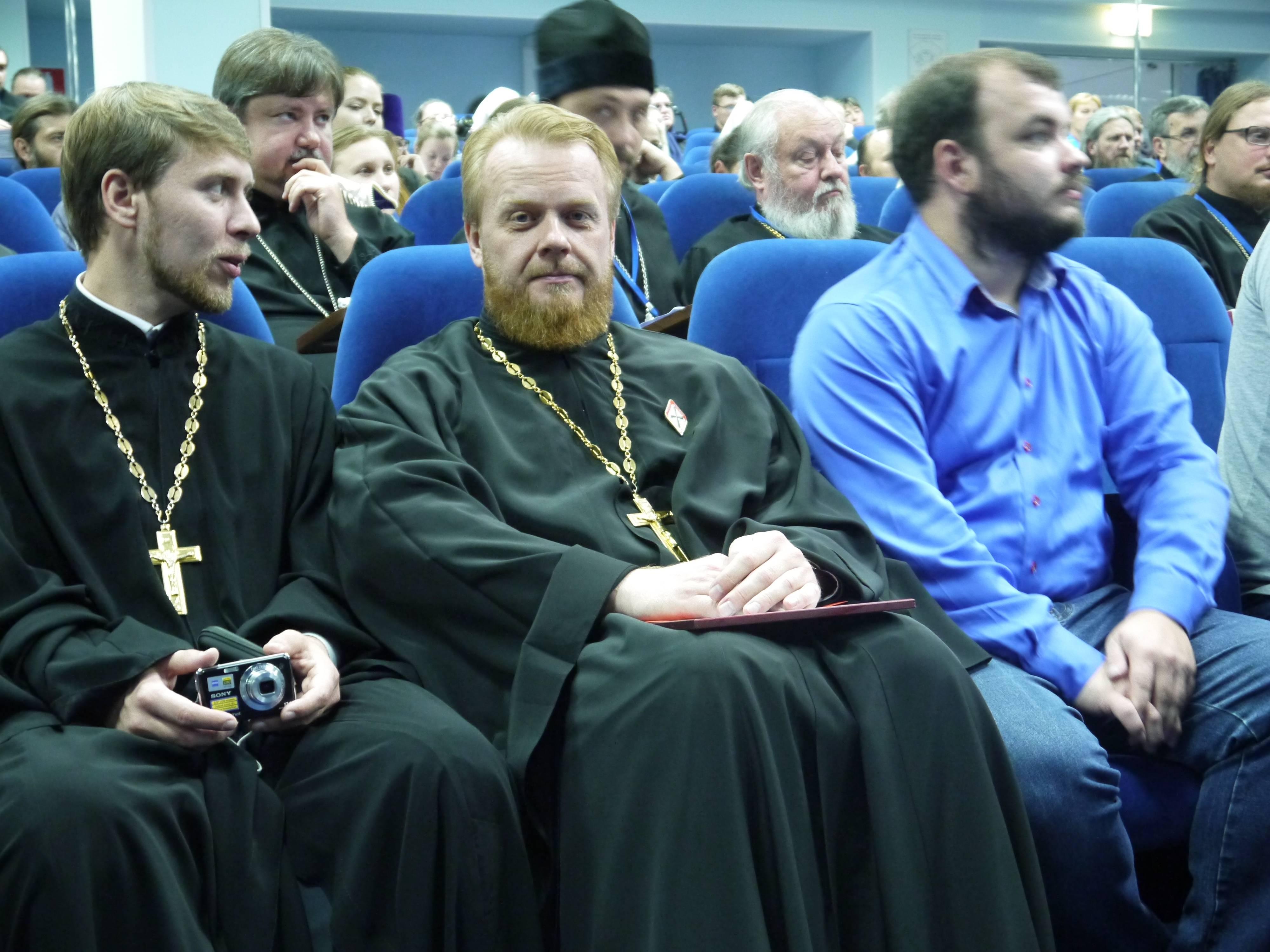 Фото: www.diaconia.ru
