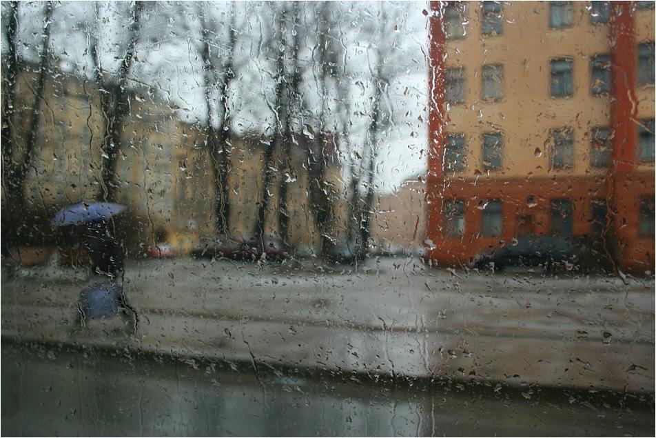 Фото: photoforum.ru