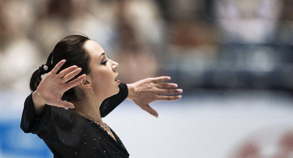 Фото: rsport.ru