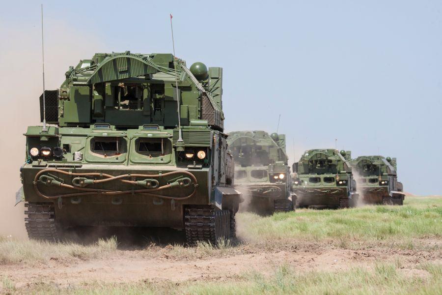 Фото: army-news.ru