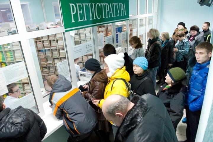 Фото: gazeta.sovsport.ru