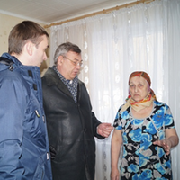 Фото: izh.ru