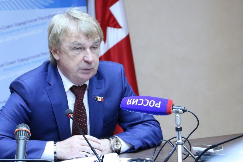 Фото: facebook.com (Валерий Бузилов)