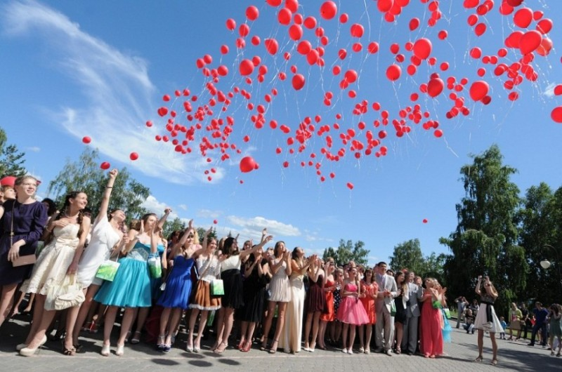 Фото: yar-grad.livejournal.com