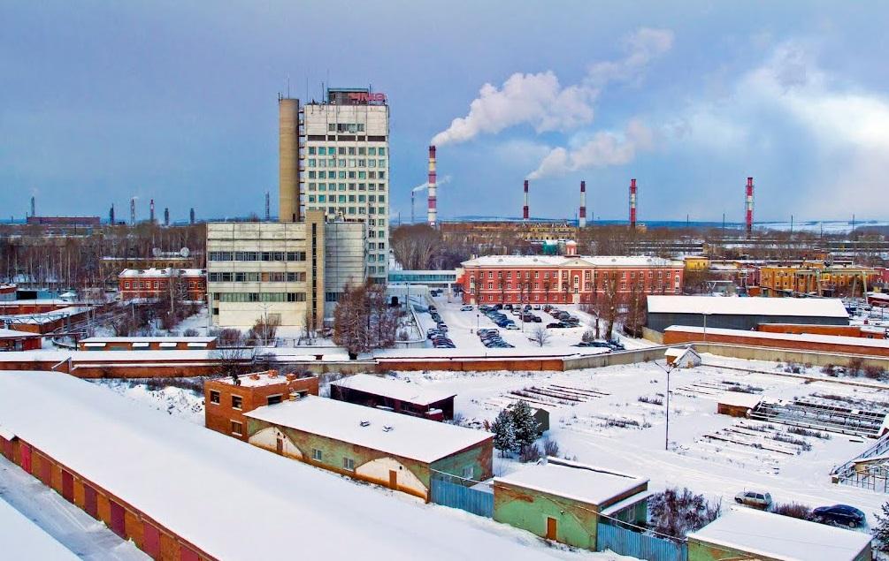 Фото: glazov-retro.ru