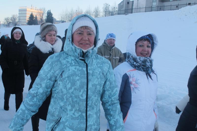 Фото: gov.cap.ru