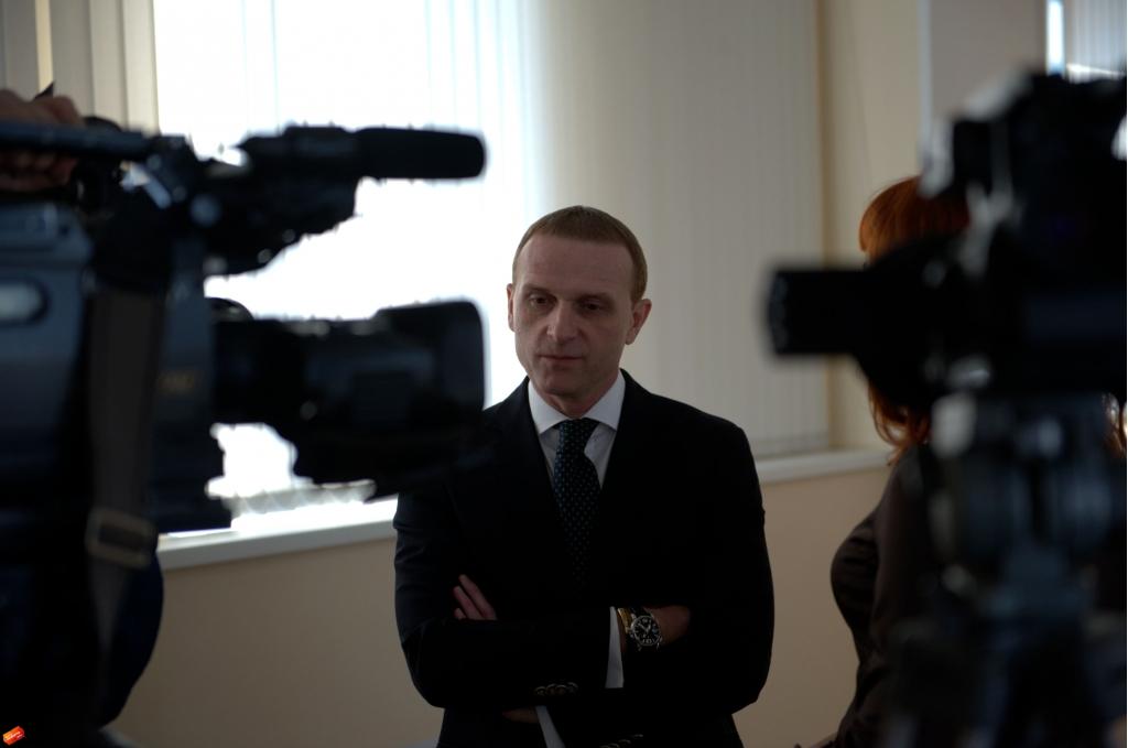 Фото: fc-tambov.ru