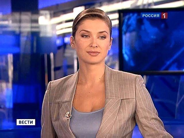 devushki-porno-posle-rodov