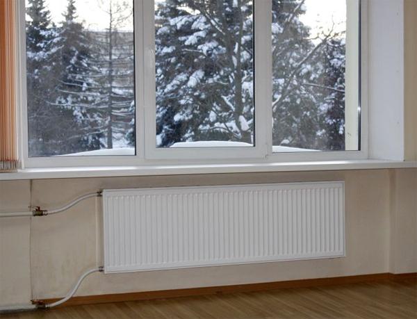 Здесь могут сделать многое. Вот, например, стальные радиаторы отопления. Фото: dialog-pl.ru