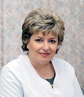Фото: gkb8.ru
