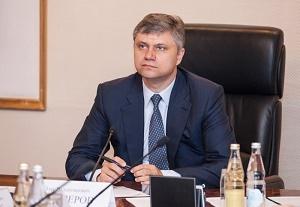 Фото: v-kurse.ru