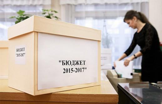 Фото: nvdaily.ru