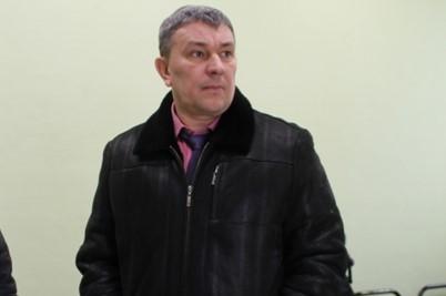 ВУдмуртии назначили врио министра транспорта идорожного хозяйства