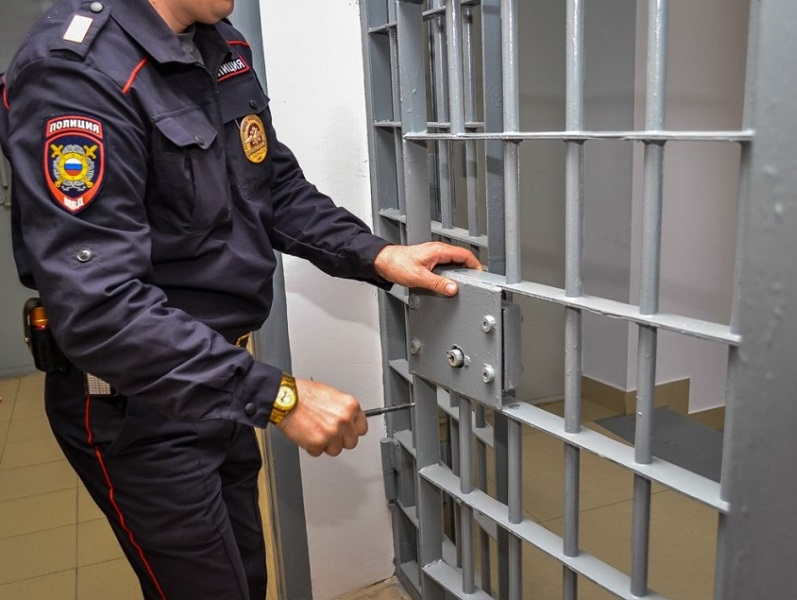 Фото: adm-mosrentgen.ru