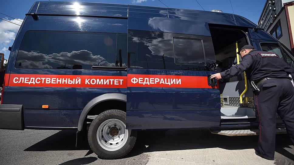 ВУдмуртии раскрыли убийство бомжа 13-летним паркурщиком 10-летней давности