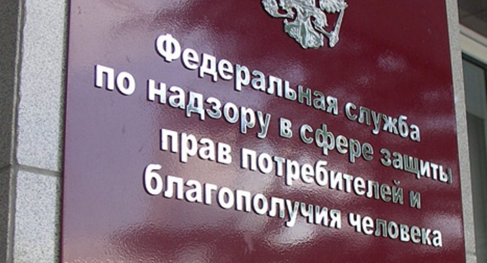 Фото: alcoexpert.ru