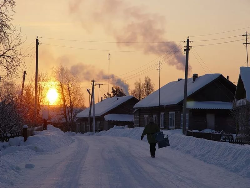 Граждане Удмуртии получат 124 млн руб. наулучшение жилищных условий