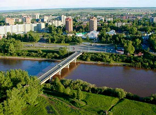 Фото: bronnews.umi.ru