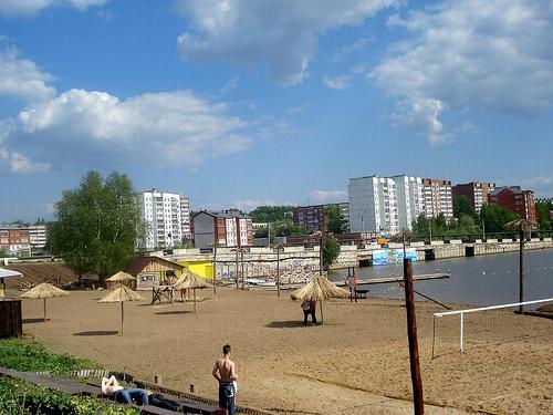 Фото: nofollow.ru