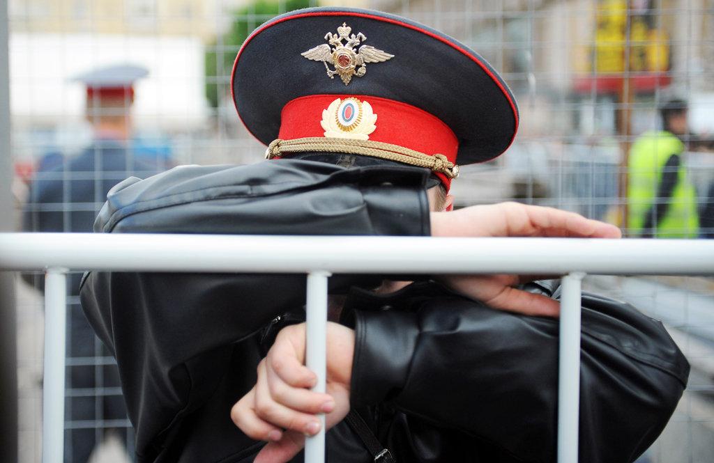 Фото: novayagazeta-ug.ru