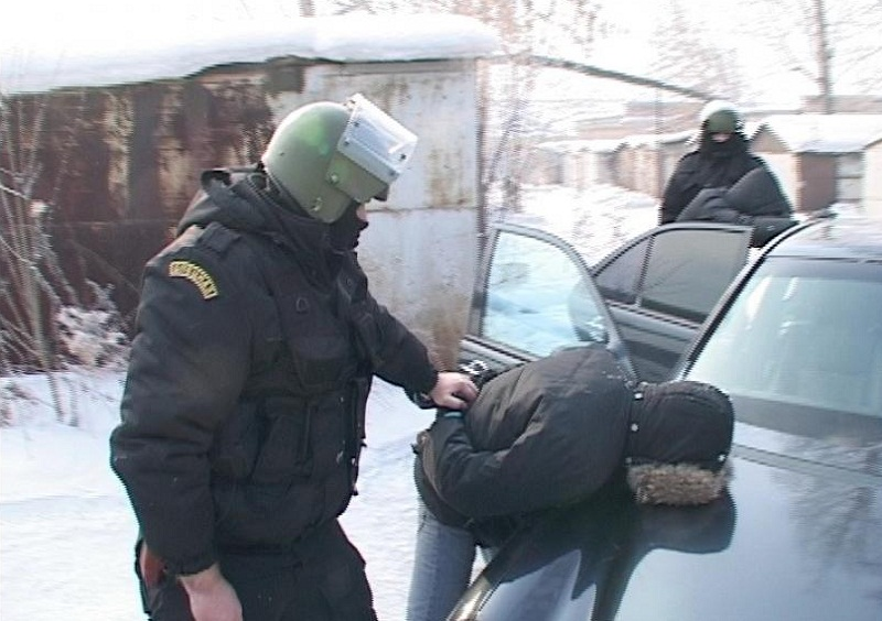 Фото: www.yarskonline.ru