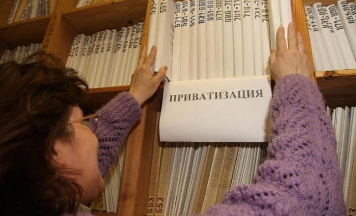 Фото: mtk.ru