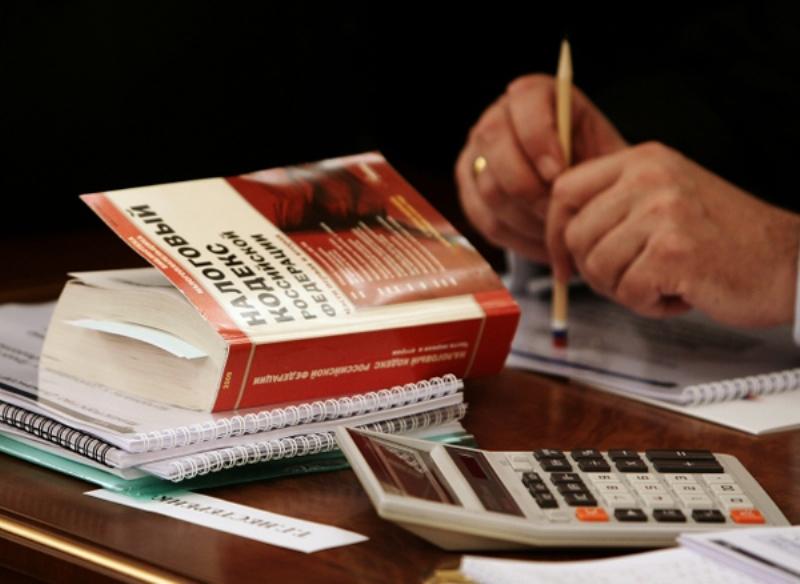 Фото: altai-info.com