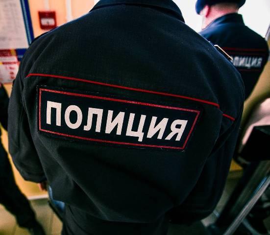 Фото: serp-city.ru