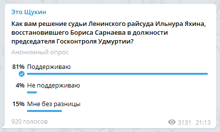 """Источник: тг-канал """"Это Щукин"""""""