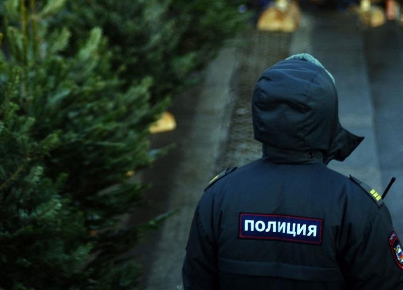 Фото: tumix.ru
