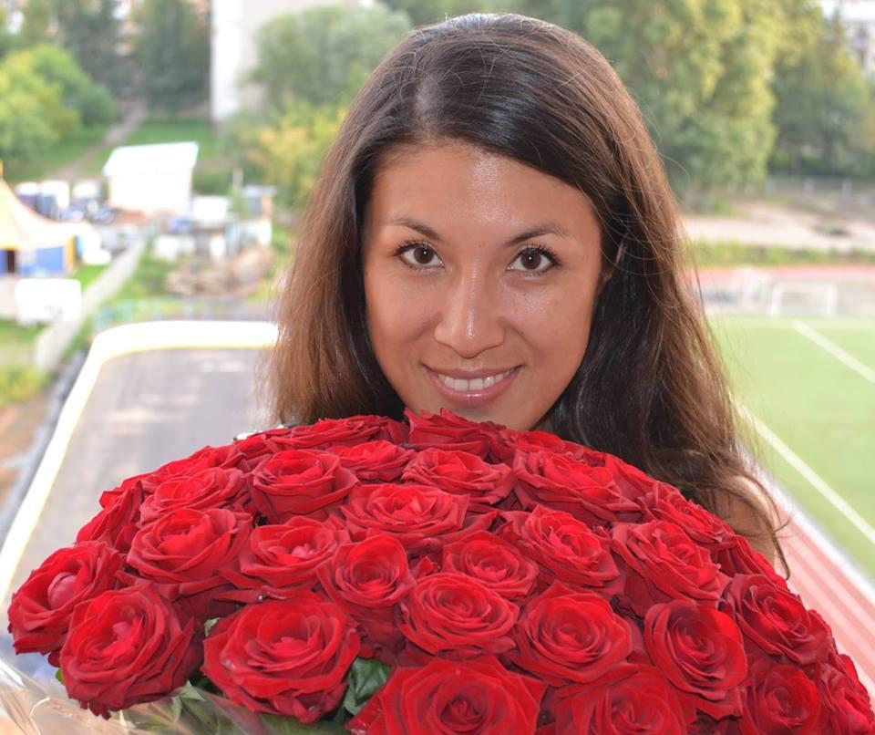 Предполагается, что через банковский счёт предпринимательницы Ольги Шаповал могли идти деньги за сомнительные услуги.