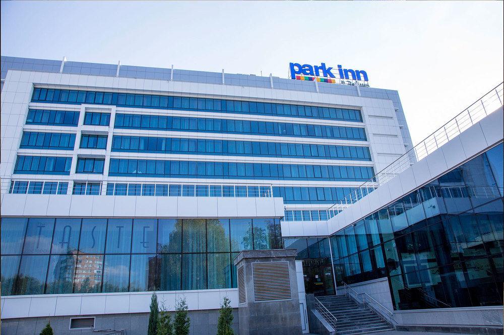 Фото: cdn-hotels.com