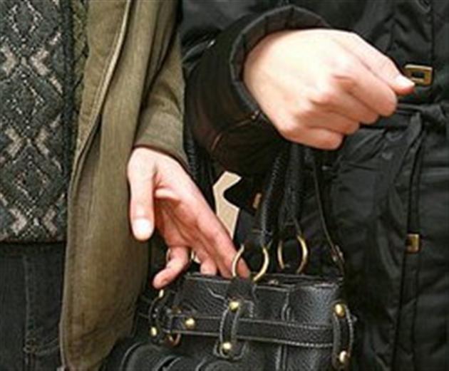 Фото: luganews.com