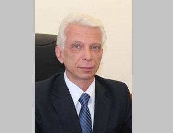 Сергей Омельянович. Фото: votkinsk.ru