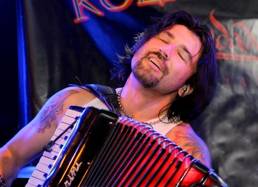 Фото: ua-music.livejournal.com