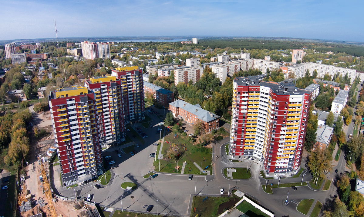 Фото: komos-stroy.ru