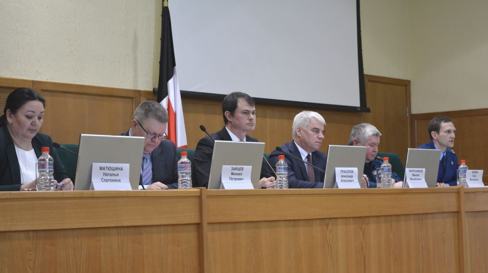 Фото: ombudsmanbiz18.ru