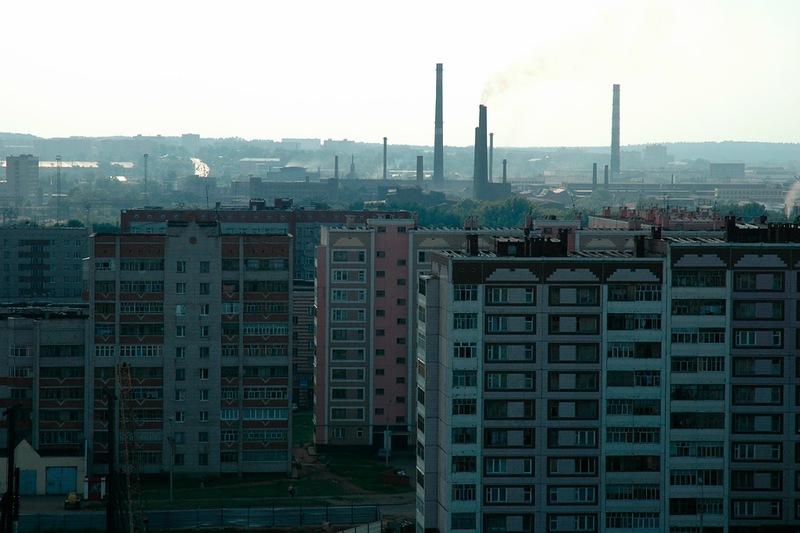 Фото: childes.ru