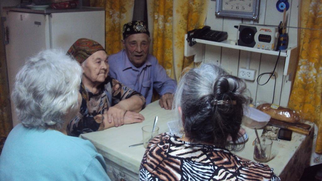 Фото: «ДЕНЬ.org»