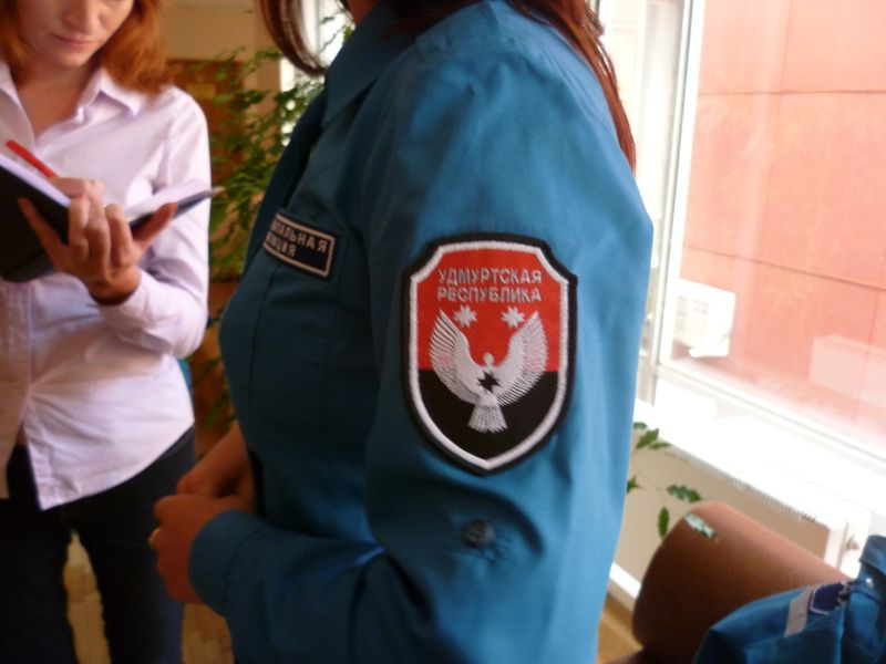 Фото: susanin.udm.ru