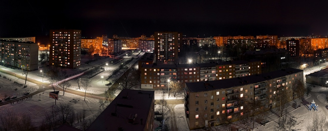 Глазов видит в качестве резидентов ТОР предприятия, реализующие крупные проекты в промышленности. Фото: img-fotki.yandex.ru