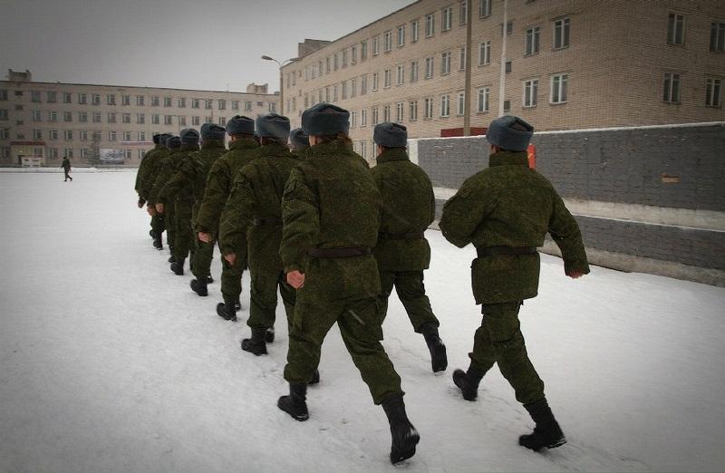 Фото: www.realarmy.org