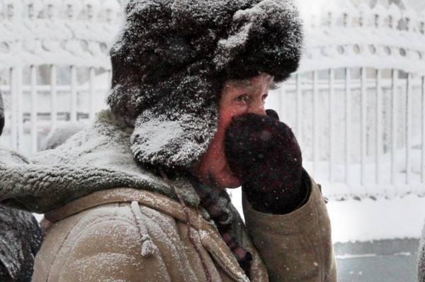 Фото: news.sputnik.ru